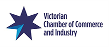 logo-victorianchamber-wfbcdpqoesxj