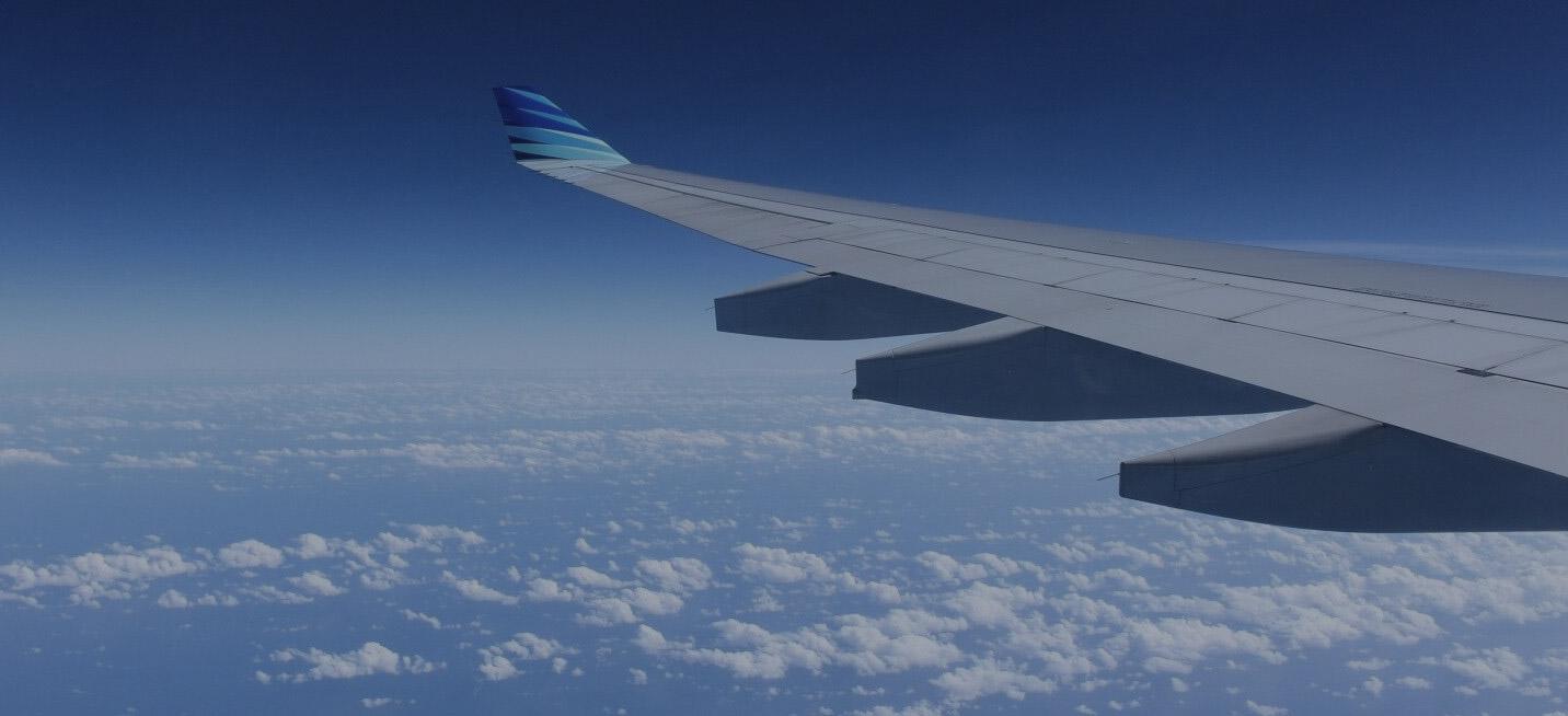 slide-wing